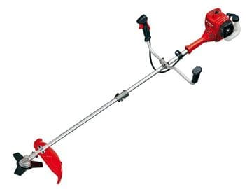 GC-BC 25 AS Petrol Brushcutter 27cc 2 Stroke
